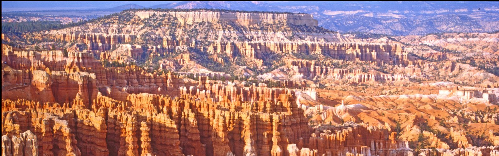 Bryce Canyon by Camille Johnson (Visit Southern Utah)