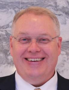 Jon Johnson