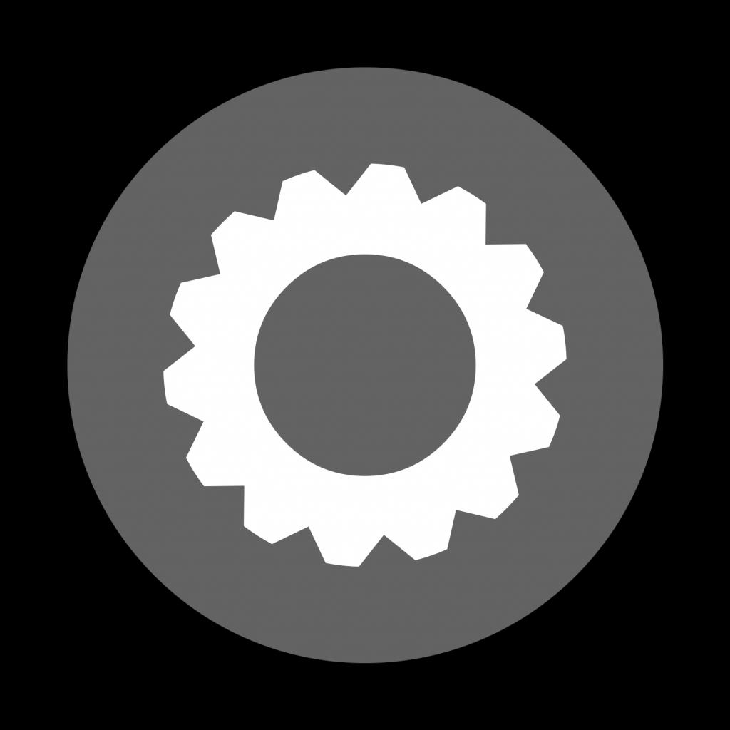 Icon Operational Data
